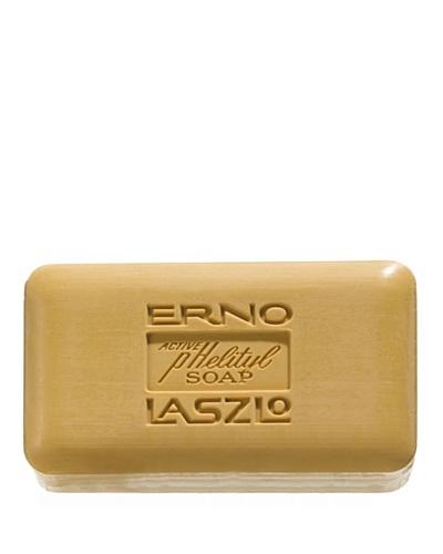 Erno Laszlo Jabón Active pHelityl Soap, 170 g
