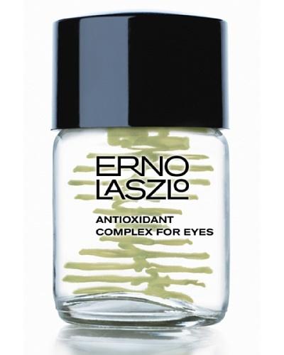 Erno Laszlo Gel Antioxidante Ojos, 15 g