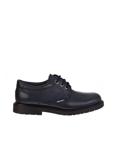 Pablosky Zapato Cordones Uniforme