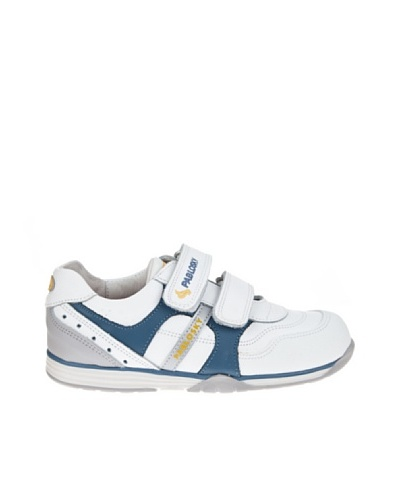 Pablosky Zapatillas Velcro