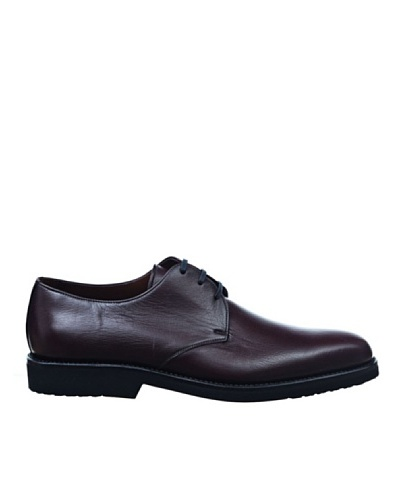George's Derby Blucher Sevilla Pala Lisa