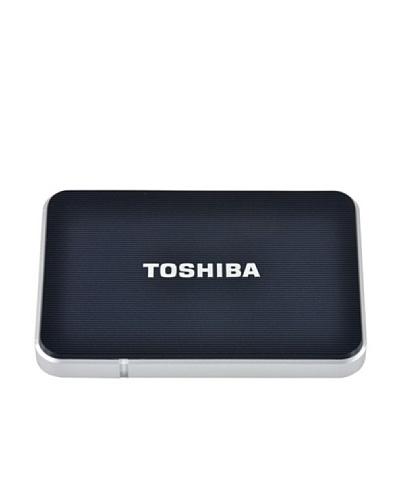 Toshiba Disco duro Store Edition 500G USB3.0