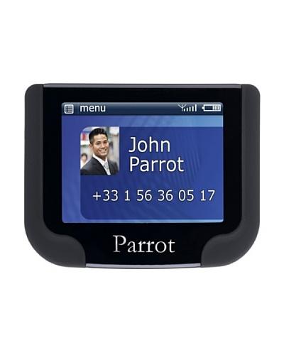 Parrot Manos libres Parrot 9200