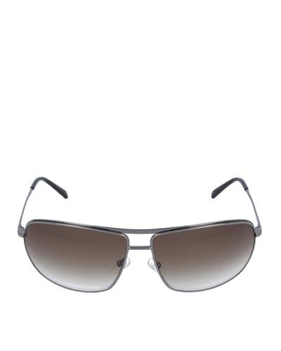 Giorgio Armani Gafas de Sol 838/S – KJ1/02 Gris Oscuro