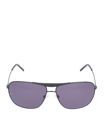 Giorgio Armani Gafas de Sol Negro Brillante