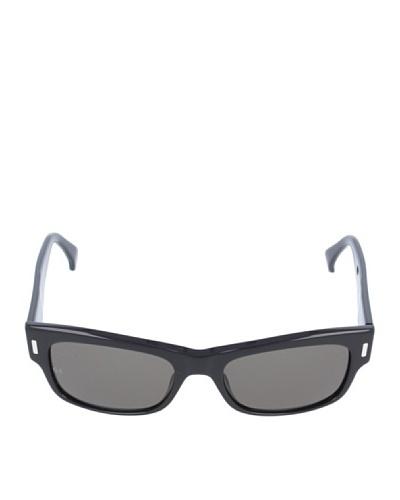 Giorgio Armani Gafas de Sol GA 783/S 1E Negro
