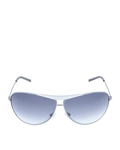 Giorgio Armani Gafas de Sol Palladium