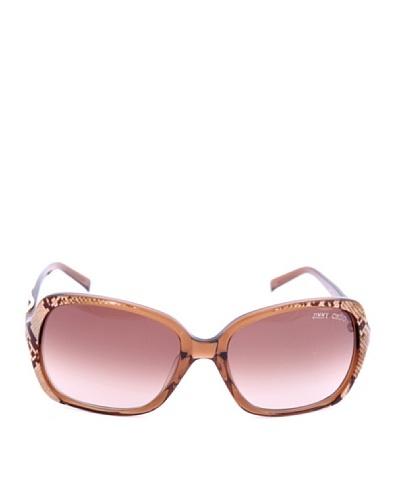 Jimmy Choo Gafas de Sol LELA/S JD Serpiente