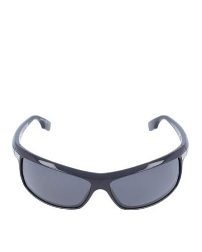 Boss Gafas de Sol BOSS 0338/S AH Azul