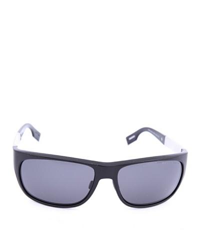 Boss Gafas de Sol BOSS 0439/S TD Negro