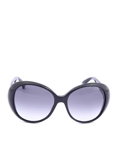 Giorgio Armani Gafas de Sol Negro