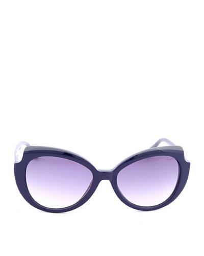 Marc By Marc Jacobs Gafas de Sol MMJ 262/S DG Azul