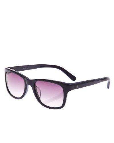 Calvin Klein Gafas de Sol 5219204