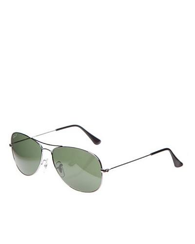 Ray-Ban Gafas de Sol Metallic MOD. 3362 Sole  004 / 58 59