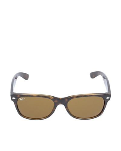 Ray Ban Gafas de Sol MOD. 2132 710 Havana