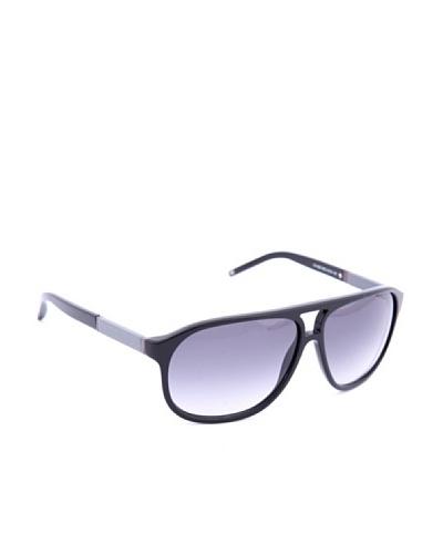 Tommy Hilfiger Gafas de Sol TH 1159/S JJ 807 Negro