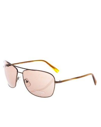 Calvin Klein Gafas de Sol 6314230