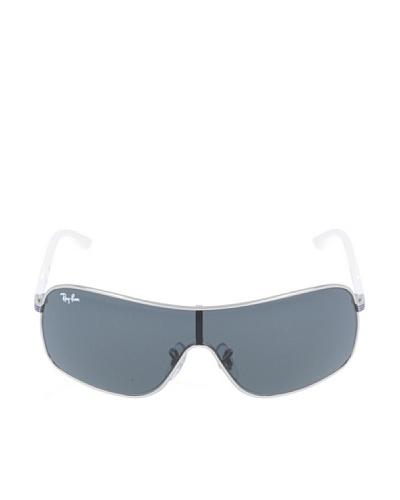 Ray Ban Gafas de Sol MOD. 9530S 212/87 Plateado