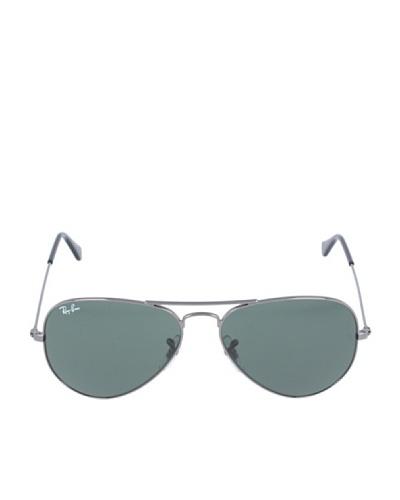 Ray Ban Gafas de Sol MOD. 3025 W3236 Metal