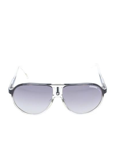 Carrera Gafas de Sol CHAMPION IC Negro