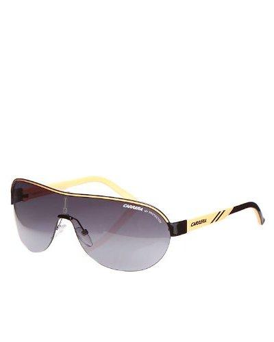 Carrera Gafas de Sol Mod. 5/P V4Ti2 naranja