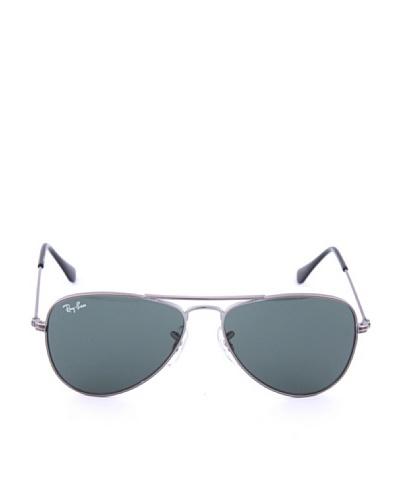 Ray Ban Gafas de Sol MOD. 9506S 200/71 Metal