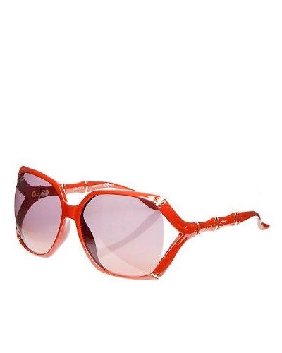 Gucci Gafas de Sol GG 3508/S PR0E3 naranja