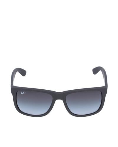 Ray Ban Gafas de Sol MOD. 4165 601/8G Negro