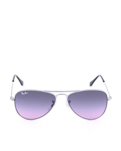 Ray Ban Gafas de Sol MOD. 9506S 200/90 Violeta