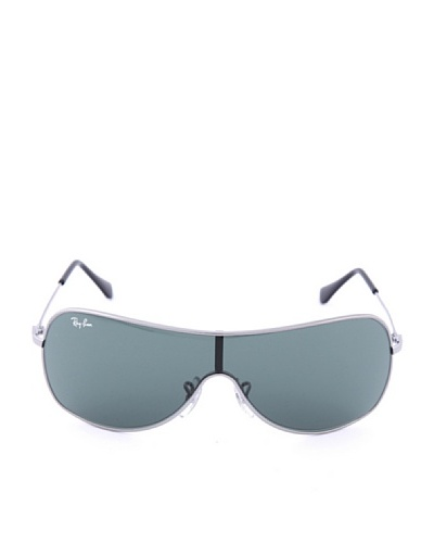 Ray Ban Gafas de Sol MOD. 9507S 200/71 Metal