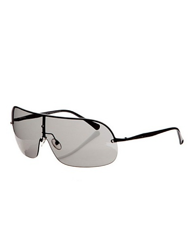 Benetton Sunglasses Gafas de Sol BE53104 negro