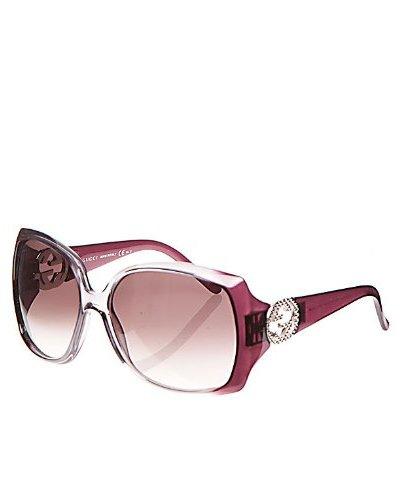 Gucci Gafas de Sol GG 3503/S J8WOU morado