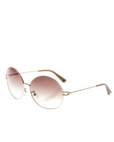 Calvin Klein Gafas de Sol 6015714