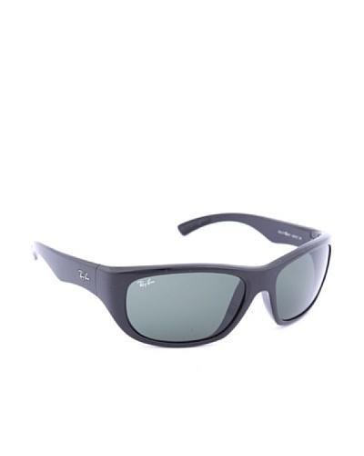 Ray Ban Gafas de Sol MOD. 4177 Sole 601/58 Negro