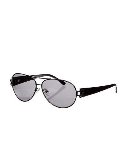 Benetton Sunglasses Gafas de Sol BE50105 negro