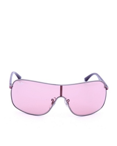 Ray Ban Gafas de Sol MOD. 9530S 200/84 Metal