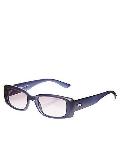 Emporio Armani Gafas de Sol EA 9793/S LF3R0 azul