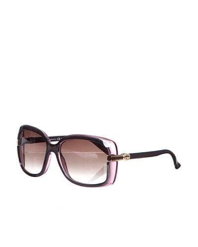 Gucci Gafas de Sol GG 3188/S JS-0R4 marrón