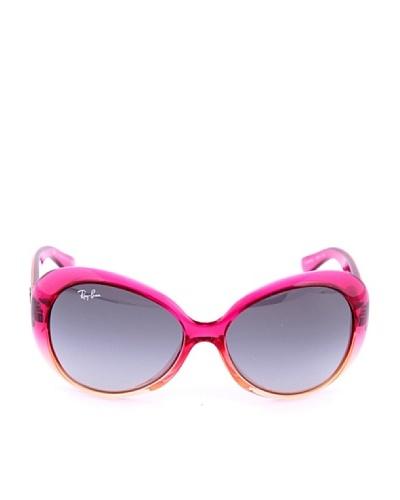 Rayban Gafas de Sol 9048S Sole17311 rosa