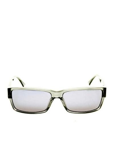 Emporio Armani Gafas de Sol EA 9745/S 9A-G37 gris
