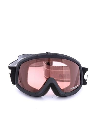 Carrera Máscaras de Esqui M00299 ADRENALYNE JR BLACK SHY LOGO OG