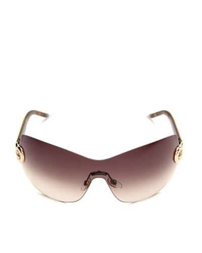 Gucci Gafas de Sol GG 4200/S CCWNK marrón