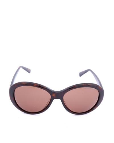 Emporio Armani Gafas de Sol EA 9722/S 8U-086
