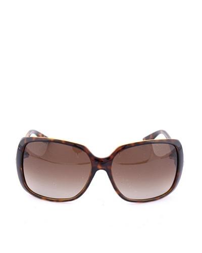 Gucci Gafas de Sol GG 3166/S CC-791