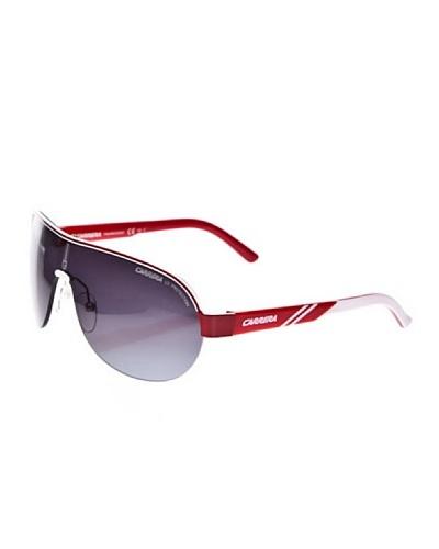 Carrera Junior Gafas de Sol CARRERINO 5 V4FR0 Rojo / Blanco / Rojo