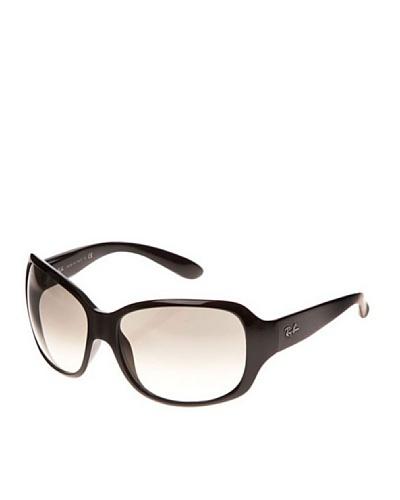 Ray-Ban Gafas de Sol Carey MOD. 4118 Sole  601 / 32 62