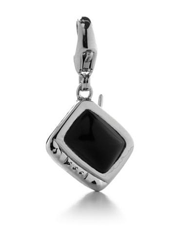 Luxenter CC713 - Charm Tv de plata