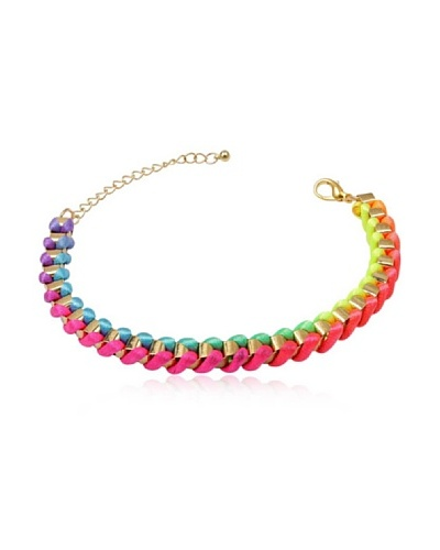 Celebrity Pulsera multicolor