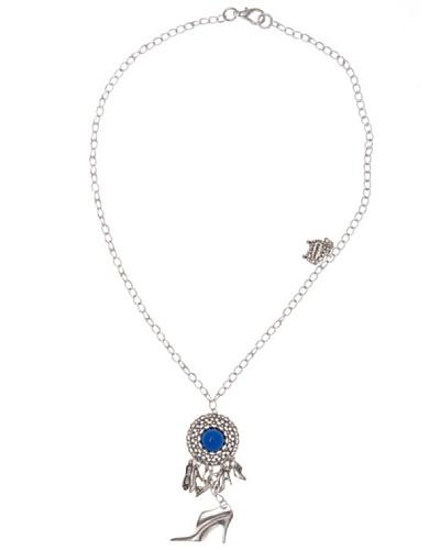 Bamboleo Collar BCO1880LAO Azul