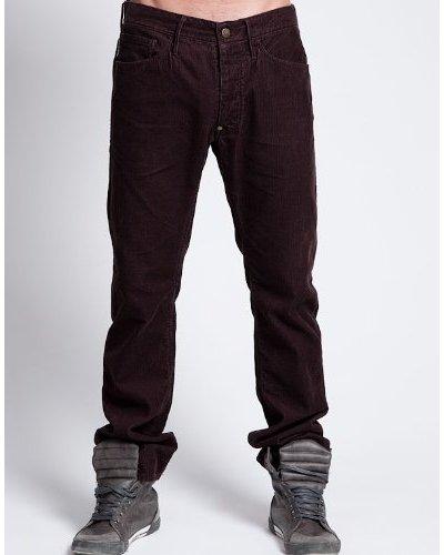 Diesel Pantalón Pearn